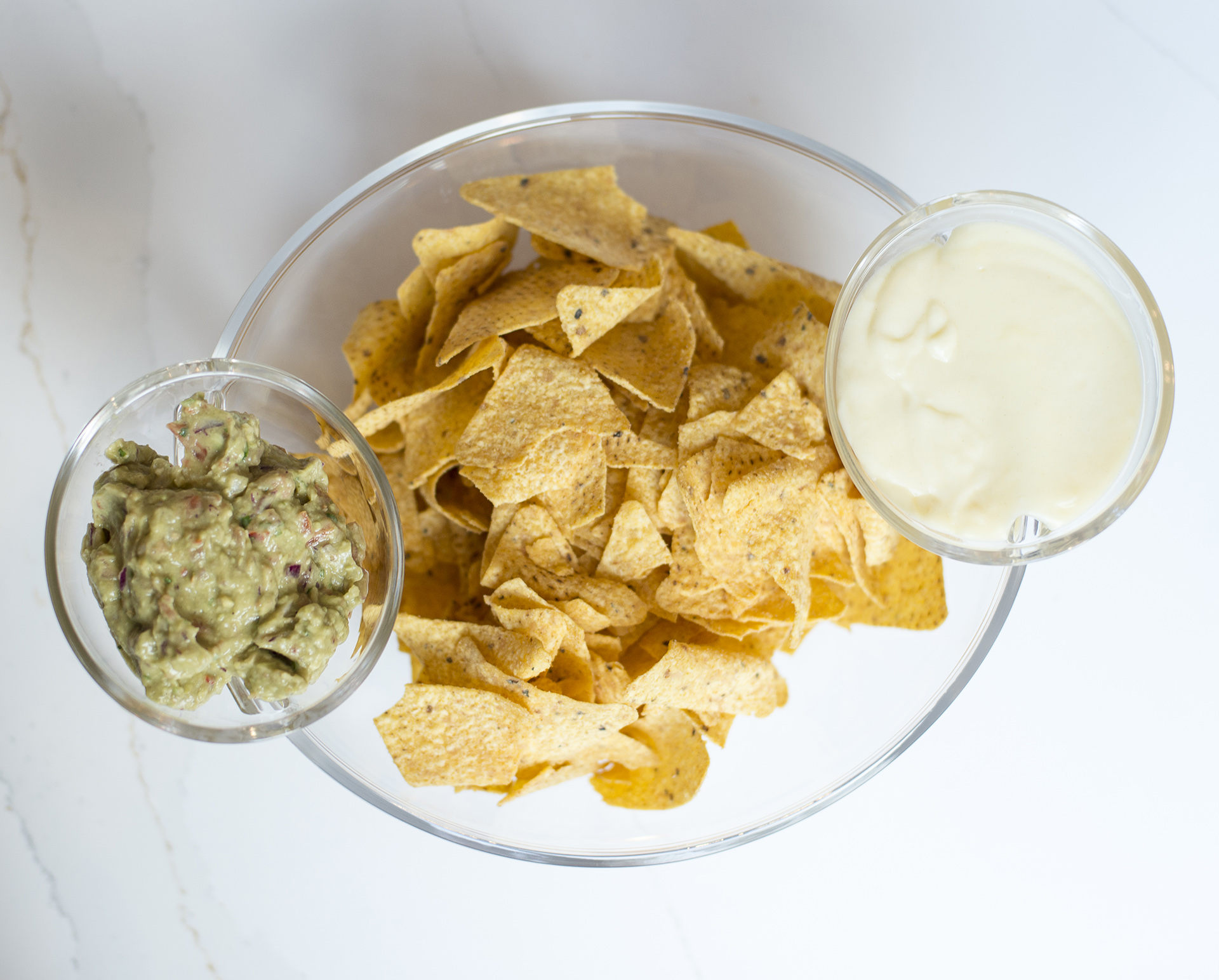 Nachos Recipe | Home Cooking With Julie