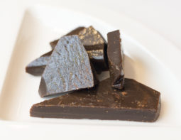 Treacle Toffee - home cooking with julie