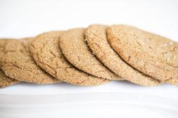 super spicy cookies recipe