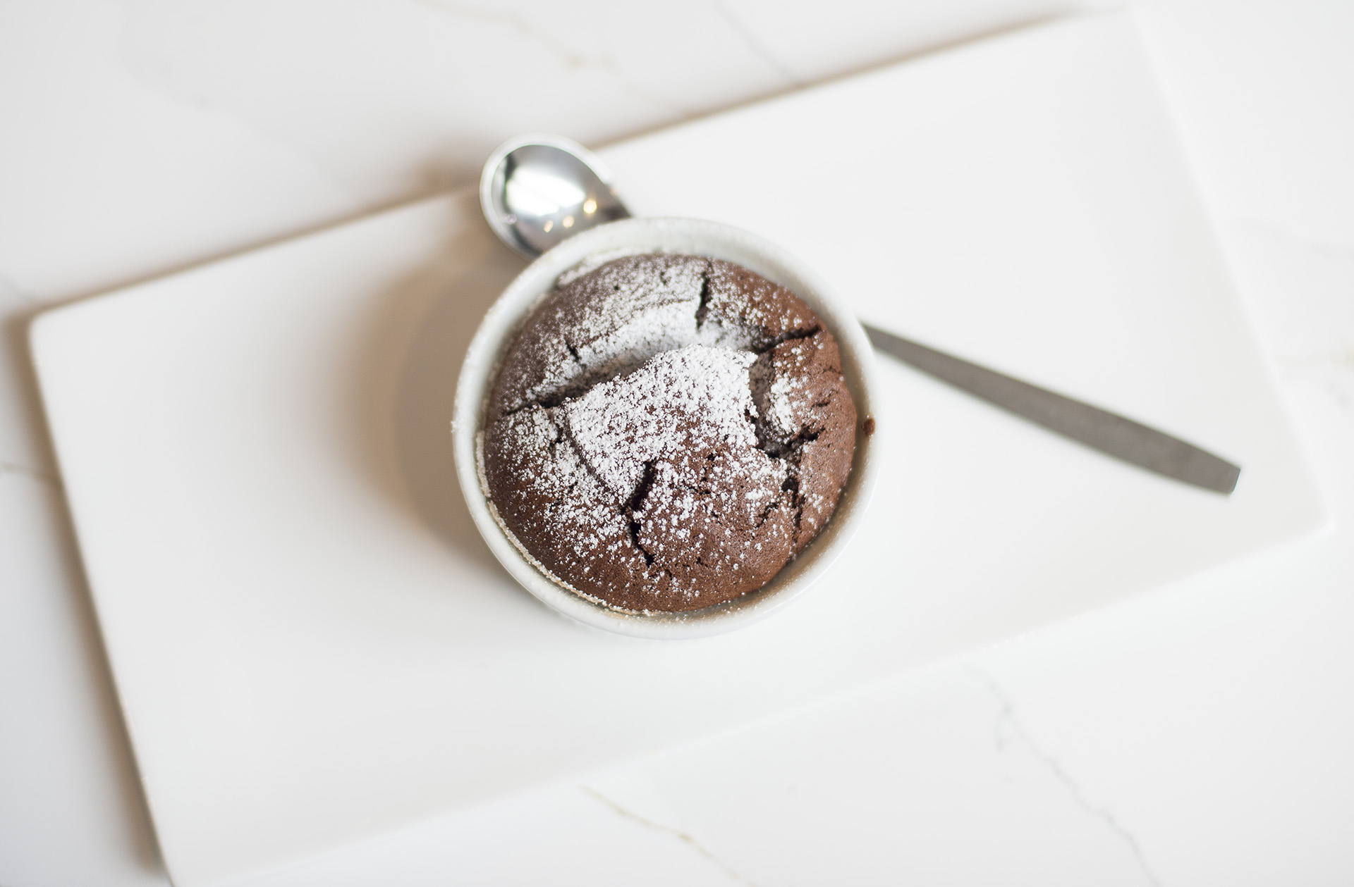 chocolate souffle recipe home cooking with julie neville