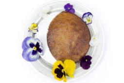 tarta de santiaga classica recipe home cooking with julie neville1